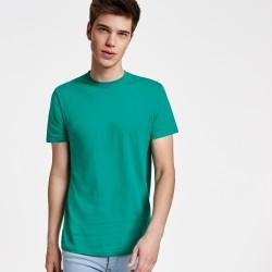 T shirt adulte